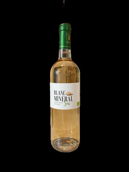 Sauvignon (Carton de 6 bouteilles de 75cl.)