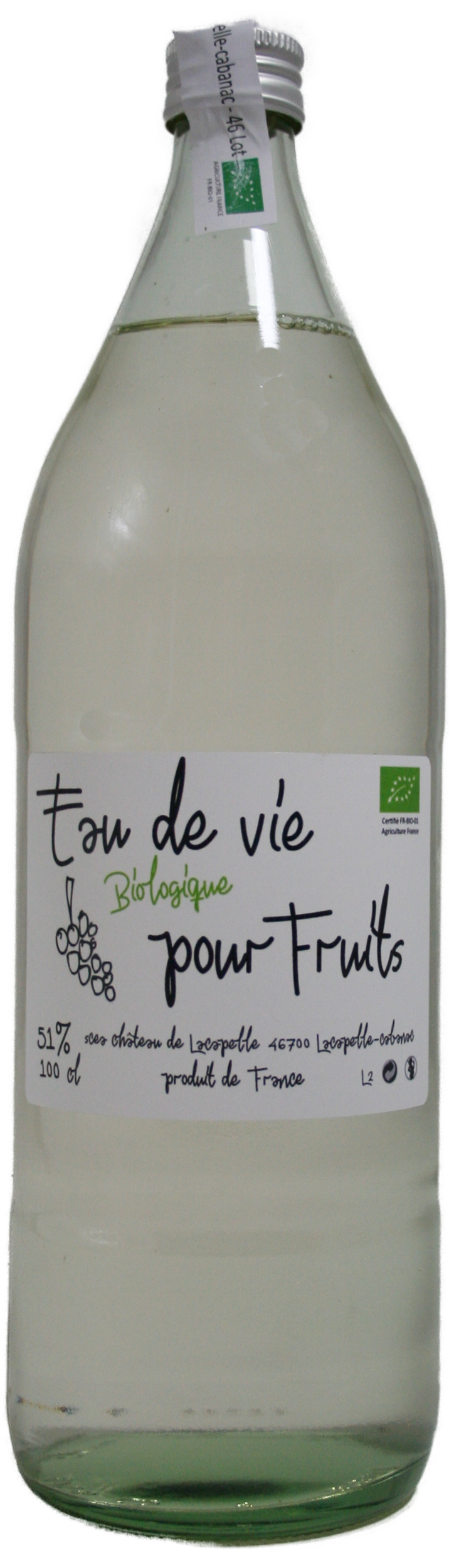 eaudeviepfruit