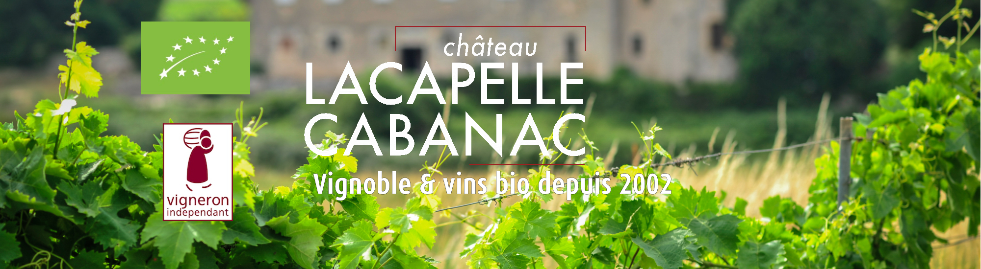 chateau lacapelle cabanac chai c lot tourisme c ory 31