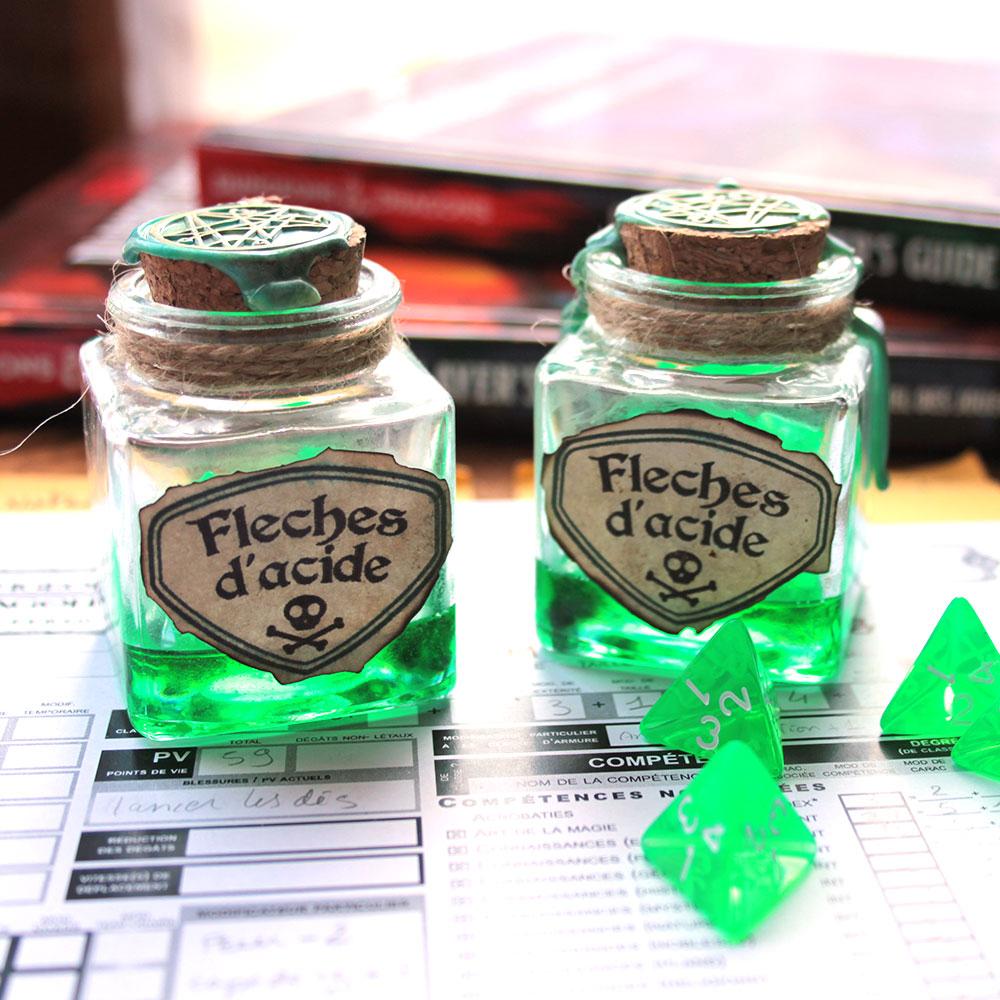 Fleche-acide-1