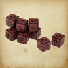 10d6-rouge