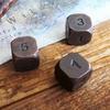 3d6-metal-bronze