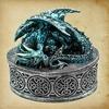 etuis-des-dragon-bleu