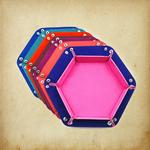 piste-des-hexagonale-2