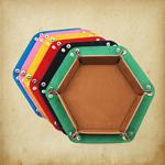piste-des-hexagonale-1