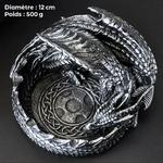 tresor-dragon-5
