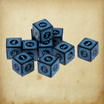10d6-bleu
