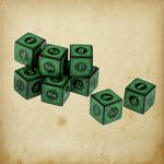 10d6-vert