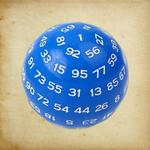 des-100-faces-bleu