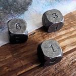 3d6-metal-argent