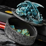 etuis-des-dragon-bleu-simul