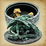 etuis-des-dragon-vert-jdr