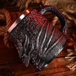 chope-dragon-metal-3