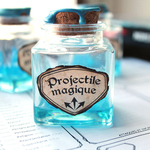 sort-projectile-magique-2