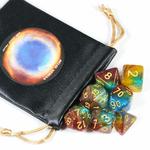 Helix-Nebula-Bourse