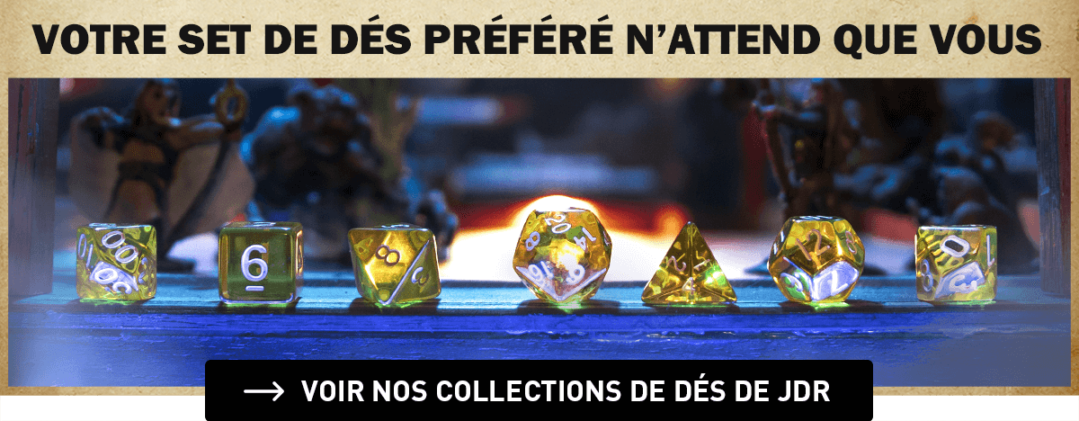 collection-des-jdr