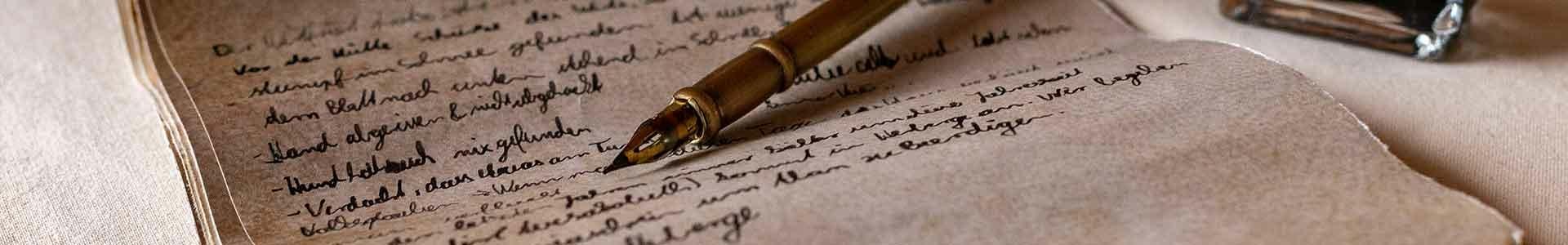 bandeau-accessoire-ecriture