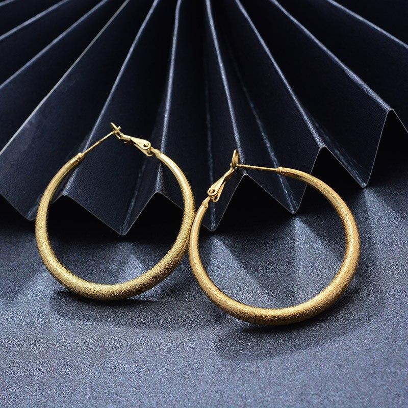 WANDO-bijoux-de-mari-e-jaune-haut-de-couleur-qualit-femmes-boucles-d-oreilles-boucles-d