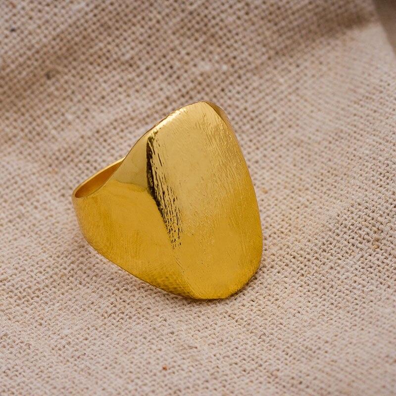 Wando-bagues-classiques-en-or-pour-hommes-et-femmes-cadeau-de-mari-e-africaine-en-perles
