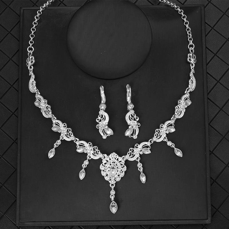 Ensemble-de-bijoux-pour-mariage-turc-ensemble-de-colliers-d-or-pour-mari-e-ensemble-de