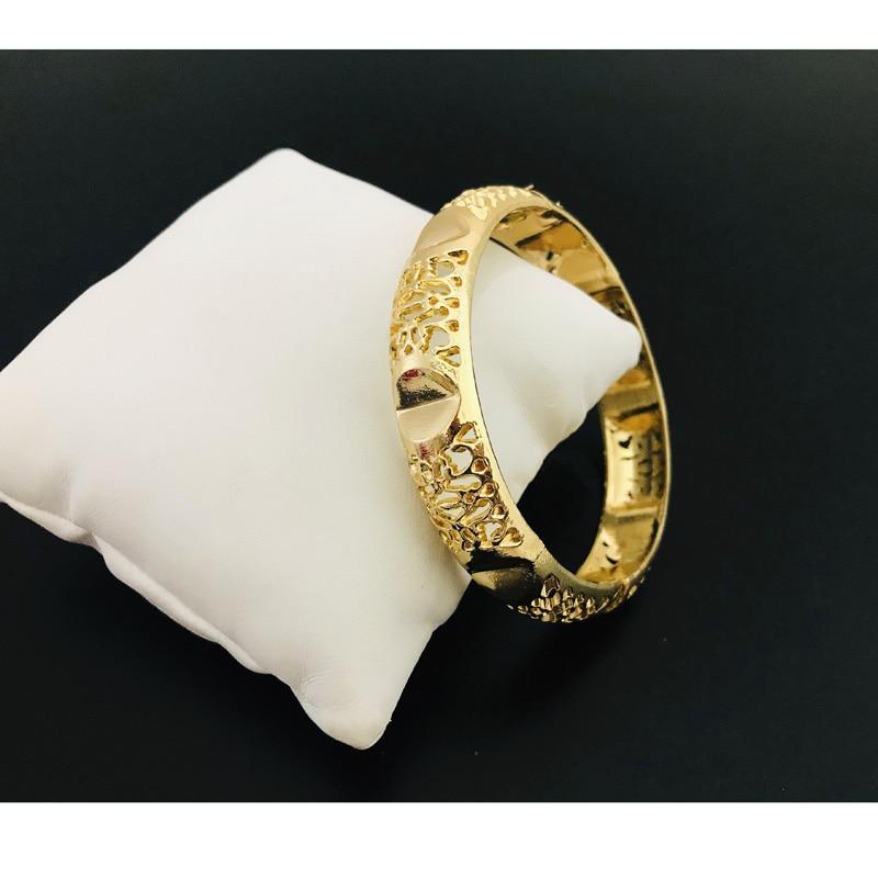 Bracelet mariage Moyen-Orient