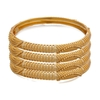 Bracelets-nouveau-Dubai-africain-indien-couleur-or-Bracelets-pour-femmes-fleurs-de-mari-e-Bracelets-Bracelets