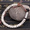 bracelet femme boudhiste