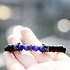 Bracelet king viril