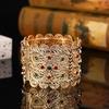 Bracelet or Maghrebin