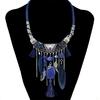 Nouveau-boh-me-plume-cha-ne-Boho-collier-gland-pour-femmes-fille-meilleur-ami-mode-bijoux