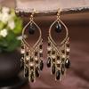 Boucles-d-oreilles-longues-pampilles-pour-femmes-bijoux-classiques-style-boh-me-pendentifs-de-mariage-perles