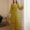 Vestidos-Largos-Caftan-Caftan-robes-musulmanes-pour-femmes-turquie-Abaya-duba-Hijab-robe-arabe-islamique-v