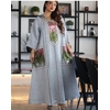 Ramadan-femmes-musulmanes-Robe-broderie-paillettes-turquie-inde-Abaya-robes-Djellaba-v-tements-islamiques-f-te