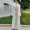 Robe-musulmane-en-mousseline-de-soie-brod-e-pour-femmes-Eid-Mubarak-Abaya-duba-Hijab-Kaftan