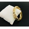Bracelets-de-luxe-pour-femmes-couleur-or-manchette-couleur-or-maroc-Ramadan-ouvert-bijoux-de-mariage