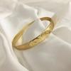 Bracelet-en-or-de-duba-pour-femmes-magnifique-marocain-breloque-de-mariage-or-fin-bijoux-Caftan