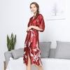 Yukata-Cardigan-Kimono-pour-femmes-Robe-de-chambre-bretelles-longues-style-Harajuku