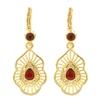 Boucles-d-oreilles-en-strass-ajour-s-style-Caftan-marocain-bijoux-en-alliage-haute-qualit-crochet