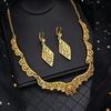 Ensemble-de-bijoux-en-or-arabe-et-marocain-bijoux-la-mode