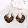 Boucles-d-oreilles-ethniques-en-forme-de-c-ur-pour-femmes-en-or-gitane-ligne-blanche