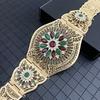 Ceinture-de-mode-arabe-pour-la-Robe-des-femmes-cha-ne-de-bijoux-d-corative-or