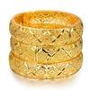 WANDO-nouvelle-mode-dame-de-luxe-couleur-or-bijoux-bracelets-thiopiens-femmes-africaines-Dubai-Bracelet-f