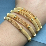 4-pi-ces-lot-inde-luxueux-6cm-peut-ouvrir-des-Bracelets-de-couleur-or-pour-mariage