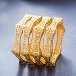 24K-4-pi-ces-lot-chance-or-couleur-bracelets-pour-femmes-filles-thiopien-africain-Dubai-bracelets