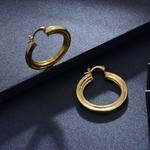 WANDO-mode-torsion-boucles-d-oreilles-pour-femmes-filles-thiopien-rond-torsad-boucles-d-oreilles-bijoux