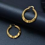 WANDO-boucles-d-oreilles-africaines-pour-femmes-boucles-d-oreilles-torsad-es-rondes-thiopiennes-bijoux-en