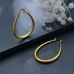 24k-Dubai-or-couleur-boucles-d-oreilles-pour-femmes-africaine-mari-e-f-te-boucles-d