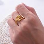 Dubai-couleur-or-anneaux-pour-femmes-bijoux-africains-thiopien-couleur-or-mariage-plus-grands-anneaux-ouvrables