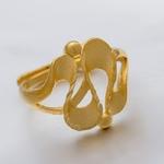 Wando-bague-de-mari-e-en-or-24K-en-forme-de-couronne-de-mariage-Allah-bijoux
