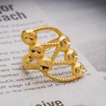 Wando-mode-Dubai-vider-bijoux-couleur-or-anneau-classique-fleur-forme-anneaux-pour-femmes-bijoux-de